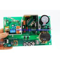 Quality Philips IntelliVue MX450 Patient Monitor Repair Power Supply Board 7001633-J000 PN 509-100247-0001 for sale