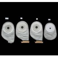 China 1-Piece Colostomy Bags on sale