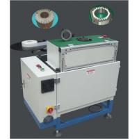 Quality Induction motor pump stator polyester slot cell inserter insulation paper hanlding stack insulation for sale