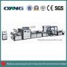 non woven bag machine fabrics machine for sale