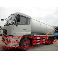 Buy best quality vacuum sewage suction truck for sale, sludge tank truck, septic at wholesale prices