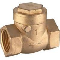 Stop And Drain Brass Water Valve  Brass Concealed Ball Valve With WRAS Certificate for sale