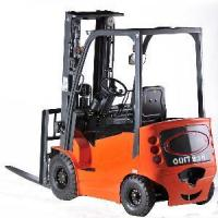 Quality Olift Electric Forklift Fb Series for sale