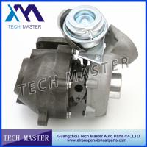 Quality GT1749V Turbo 7787626F 7787626G 7787628G 7794144D Turbocharger For BMW M47TU Engine for sale