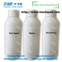 Buy cheap High Concentration pure 99.95% 1000mg Nicotine for DIY Eliquid, CAS No: 54-11-5 from wholesalers