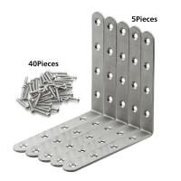 Quality Antenna Wall Mount Standoff Bracket High Precision L Shaped Metal Stamping Parts for sale