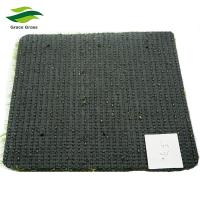 Buy Landscaping Artificial Grass Synthetic Clean Artificial Carpet Grass at wholesale prices