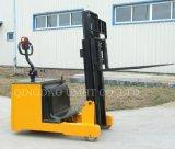 Quality Electric Forklift (TN10-25) for sale