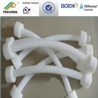Quality Teflon tube, PTFE tube for sale