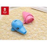 Animal Shape Kids Faucet Extender , Faucet Handle Extender For Toddlers