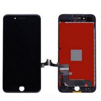 Buy Black Polarizer Iphone 6 Lcd Replacement Screen Durable Flex Cold Glue Frame at wholesale prices