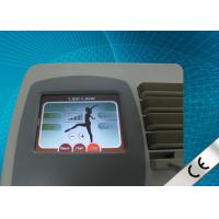 China 650nm Diode Lipo Laser Slimming Machine  for sale
