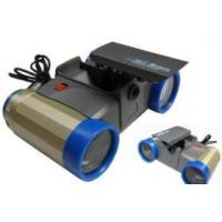 Buy cheap Spy Night Scope from wholesalers