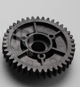 Quality 34B7501592 Fuji 330.340 minilab O40T gear for sale