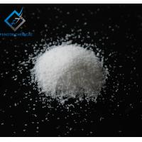 Chemical Formula of Caustic Soda Pearls 99% Specification for sale