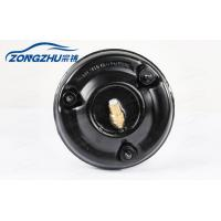 Quality Gas - Filled Air Suspension Shock for Mercedes Benz S430 S500 S55 AMG S600 S - CLASS for sale
