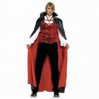 Buy cheap Halloween Costume, Different Designs are Available from wholesalers