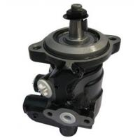Quality Power Steering Pump NISSAN CW54R / PE6 for sale