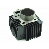Quality Wear Resistant Motorcycle Four Stroke Cylinder Boron Cast Iron Material for sale