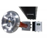 China High Accuracy Divider Electrical Test Equipment Digital Meter For Measuring High Voltage on sale