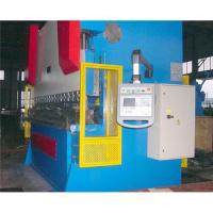 Quality CNC Hydraulic Press Brake machine for sale