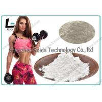 Quality HOT Muscle Growth Powder L-Epinephrine hydrochloride CAS 55-31-2 For Improving Health for sale