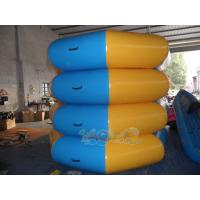 Quality Reboud Water Trampolines For Sale for sale
