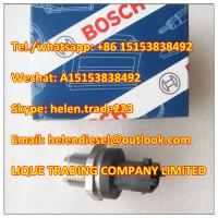 Quality BOSCH original sensor 0281002937 ,0 281 002 937 ,504152959,55195078,1581708,04216218,51274210229,51274210236 GENUINE for sale