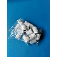 Quality 327D1060209 / 327D1060209A GEAR WITH HELICAL (10+16.T.O.) 500/550  570 fuji frontier minilab part for sale