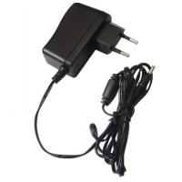 Quality Automatic Fast Charger For Rechargeable Lithium Polymer Battery for sale