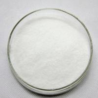 Quality High purity 95%  Methyl Undecenoyl Leucinate cosmetic peptides to Whitening for sale