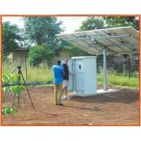 Quality Households with off-Grid PV Power System Classification for sale