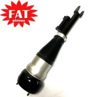 Quality W222 C217 Air Suspension Shock Absorber Strut For Mercedes AMG Spring Front A2223205013 A2223204913 for sale