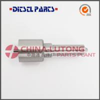 China best automatic fuel nozzle DLLA150PN926 105017-9260 for fuel engine on sale