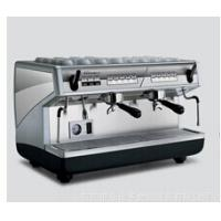Quality Italy coffee maker for sale