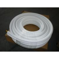 Quality insulated copper tube for sale