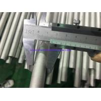 Quality Seamless Hastelloy pipe & tube ASTM B622, ALLOY B,B-2,UNS N10276,N06022,N06455,N10675,N06035,N06030,N06200 for sale