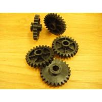 Quality 3480 03169A / 3480 03169 / 348003169 / 348003169A IDLE GEAR 25T for Konica minilab for sale