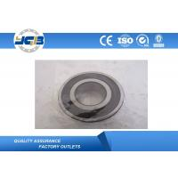 Quality 3310 A  Double Row Angular Contact Ball Bearing 50*110*44.4 MM For Oil Pump for sale