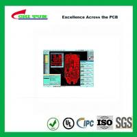 Quality Printed Circuit Board Reverse Engineering PCB Manufacturing and Assembly for sale