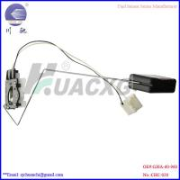 China Car Fuel Tank sending unit OEM: GJ6A-60-960 mazda6 on sale