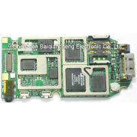 China PCB Assembly Manufacturer for sale