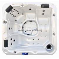 Quality Outdoor SPA Whirlpool (A520) for sale