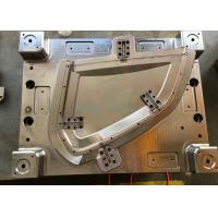 Quality Front Triangle Car Window MoldingFor Better Field Of Vision And Strengthen Firmness Of Whole Car for sale