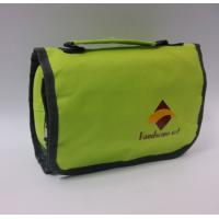 Quality 2016 Top Seller Hanging Toiletry Kit For Travel for sale