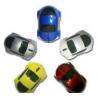 Car Shape Mouse for sale
