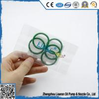 Quality o-ring viton F00RJ01728 bosch sealing o-ring  F00R J01 728 truck o ring F 00R J01 728 for sale