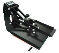 Quality Ce Approval T-shirt Heat Transfer Machine Cy-g5 for sale