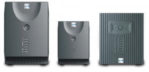 Quality Eaton E Series NV Uninterruptible Power System 120V 230V for sale