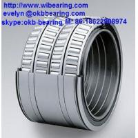 Quality TIMKEN 32024 Tapered Roller Bearing,120x1080x38 Bearing,FAG 32024,NTN 32024,SKF 32024,32024 Bearing,32024 for sale